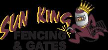 Sun King Fencing Amp Gates Phoenix Iron Fencing Company