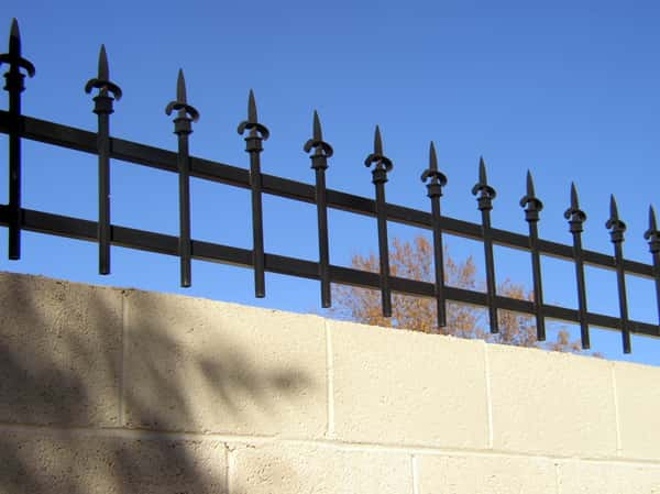 Contact Sun King Fencing & Gates